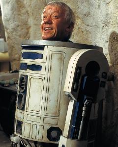 R2-D2-3