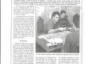 La Voz de Galicia - 11 de Marzo de 1989 - Manuel Beceiro
