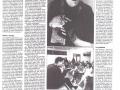 El Pais - 13 de Febrero de 1990 - Cruz Blanco