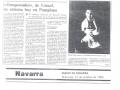 Diario de Navarra - 21 de Octubre de 1992
