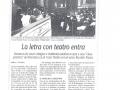 Diario Hoy - 21 de Marzo 1996