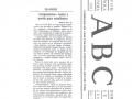 Diario ABC - 2 de Abril de 1991