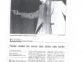 El Mundo - 20 de Octubre de 1997 - Carlos Toquero