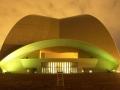 INTERIOR Teatros IES COLE (49)